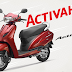New 2017 Honda Activa 4G HD Images, Wallpapers Collection