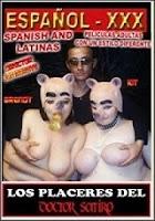Los Placeres Del Doctor Satiro xxx (2013)