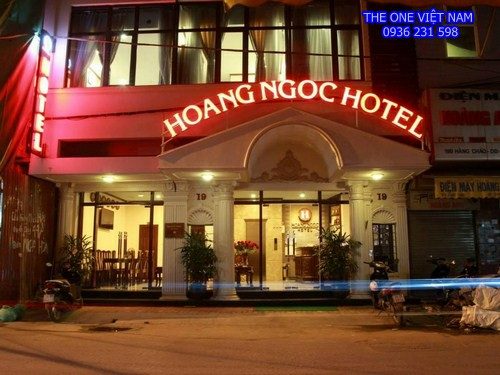 Tư vấn máy giặt sấy là công nghiệp cho khách sạn tại Thanh Hóa