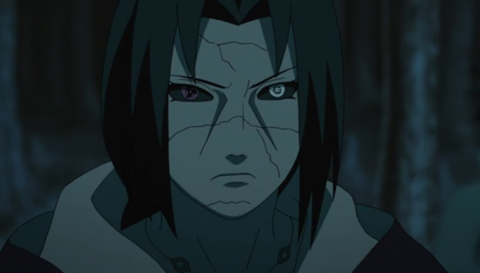 Naruto Shippuden Episódio 337, Assistir Naruto Shippuden Episódio 337, Assistir Naruto Shippuden Todos os Episódios Legendado, Naruto Shippuden episódio 337,HD