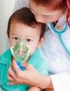 Are Bronchodilators Effective for Bronchiolitis Treatment in Children?