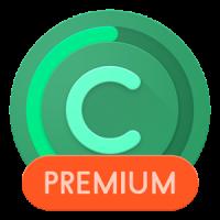 Castro Premium v3.3 build 143 [Paid] APK