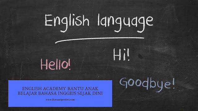 english-academy