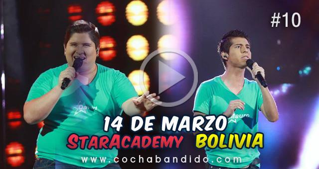 14marzo-staracademy-bolivia-cochabandido-blog-video.jpg