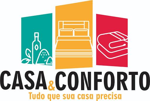 CASA & CONFORTO