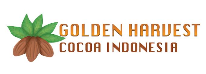 Informasi Loker Operator Forklift PT Golden Harvest Cocoa Indonesia