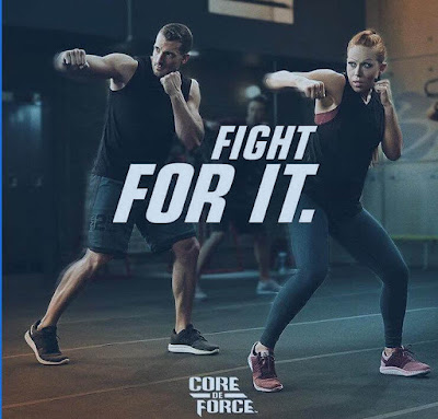 What is Core De Force, MMA inspired workouts, Mixed Martial Arts, total body transformation, les mills pump, shakeology,core workout