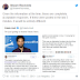 Bold move: Journalist says Booker's, Harris's Jussie Smollett tweets were 'completely acceptable responses' (23 Pics)