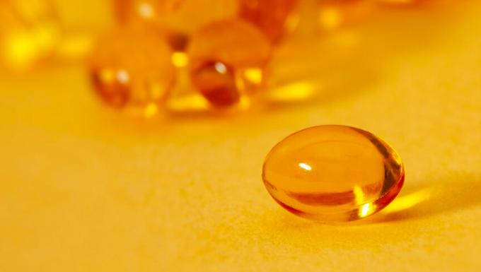 Эффективные пробиотики Now Foods по категориям: зачем, что купить и для чего