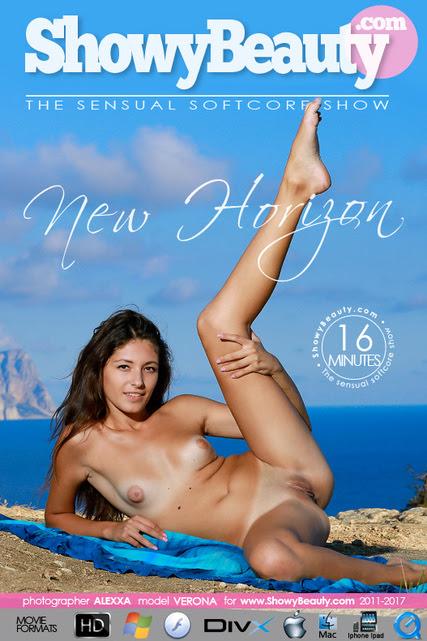 1499363704_z_cover_1028 [ShowyBeauty] Verona - New Horizon showybeauty 04050