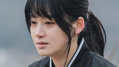 Park Ju-Hyun