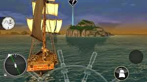 Assassin's Creed Pirates - Free Download Game Gratis - Android