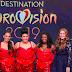 França: 'Destination Eurovision 2019' volta a descer nas audiências