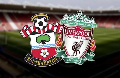 مباراة ليفربول وساوثهامبتون يلا شوت بلس مباشر 4-1-2021 والقنوات الناقلة في الدوري الإنجليزي