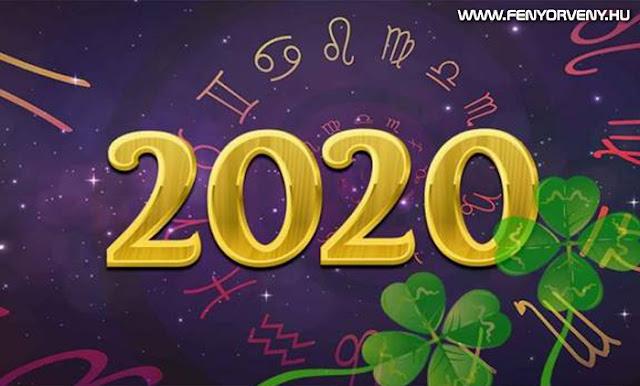 Ezzel a stratégiával érheted el a 2020-as céljaidat!