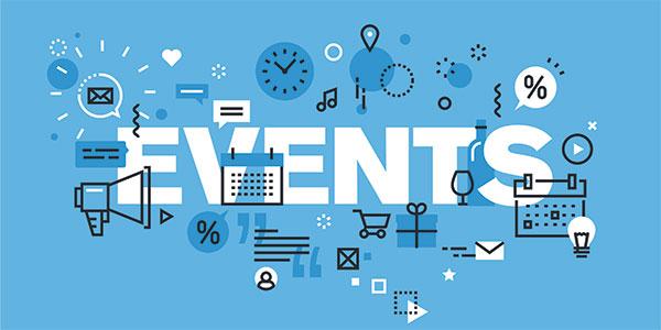 Aprile: Eventi,Fiere,Sagre,Camminate enogastronomiche