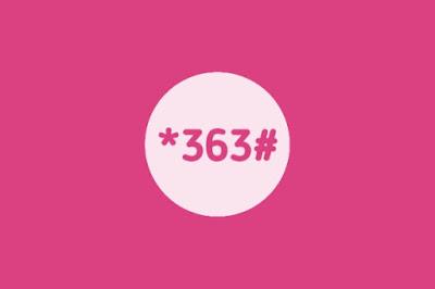 Paket *363*333#