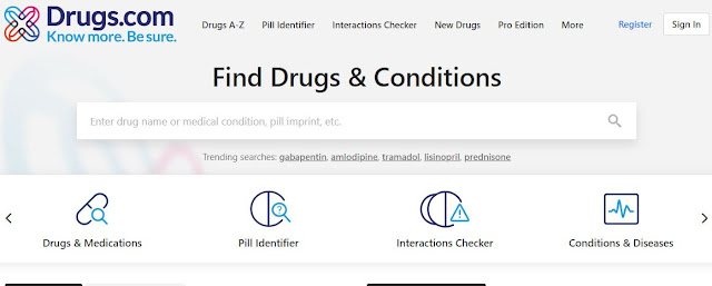 Drugs.com | Health News And Articles