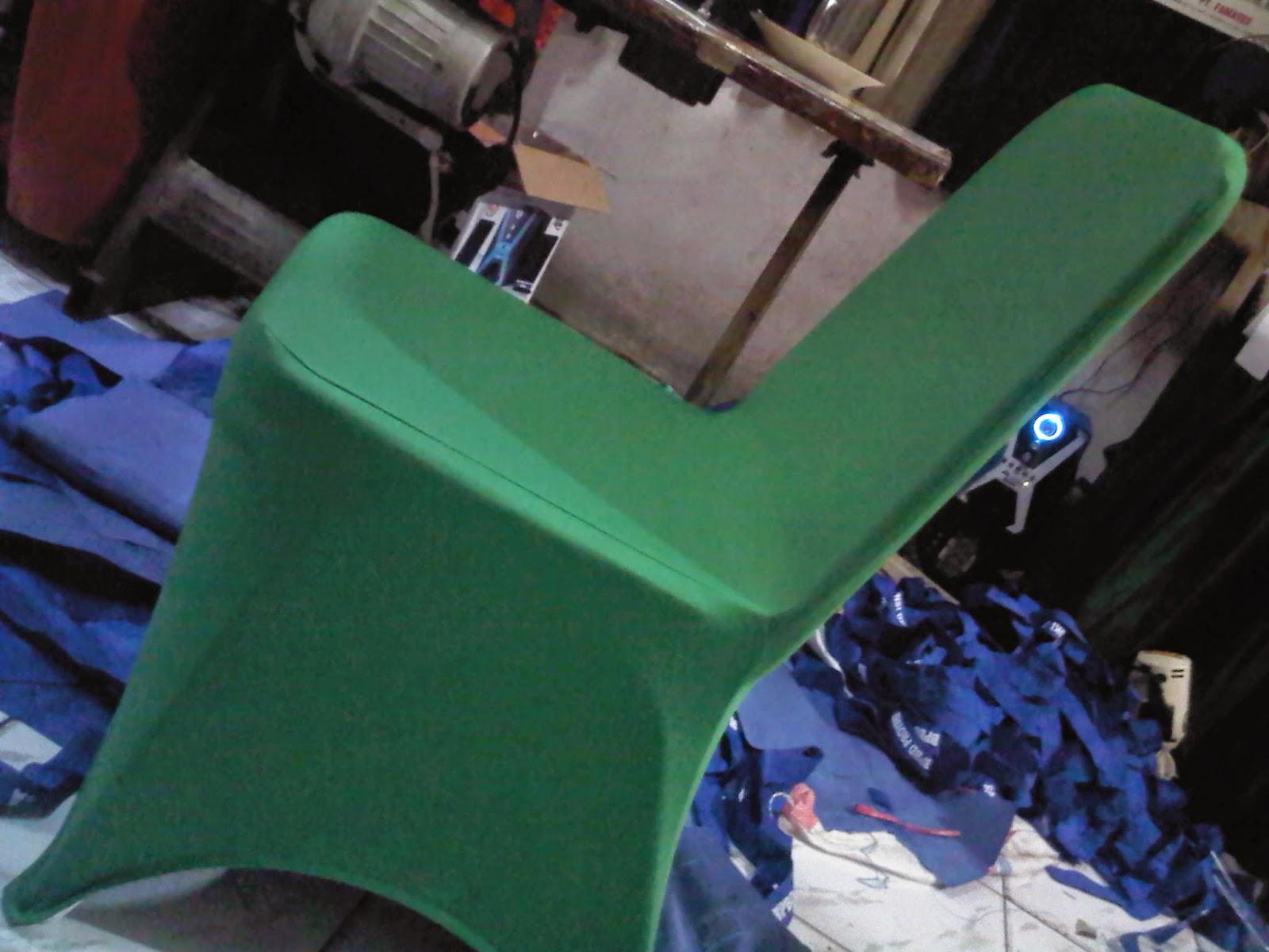 sarung kursi, cover kursi, pembungkus kursi