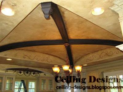 Pop Designing Works together with Pop Design For Roof Ceiling Designs Bedroom further The Best Catalogs Of Pop False Ceiling also False Ceiling Designs10 as well madonnaceiling. on pop plaster ceiling design