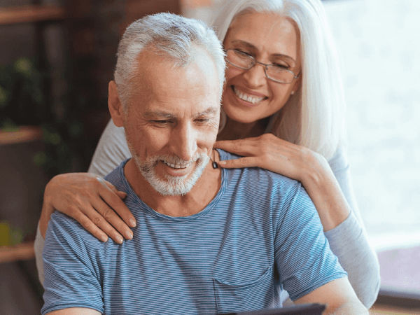 Why A Reverse Mortgage Could Be A Good Option for You