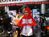Lowongan Kerja SPG (Sales Girl) di Aceh Terbaru Desember 2018