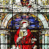 St. Charles Borromeo, Archbishop and Cardinal