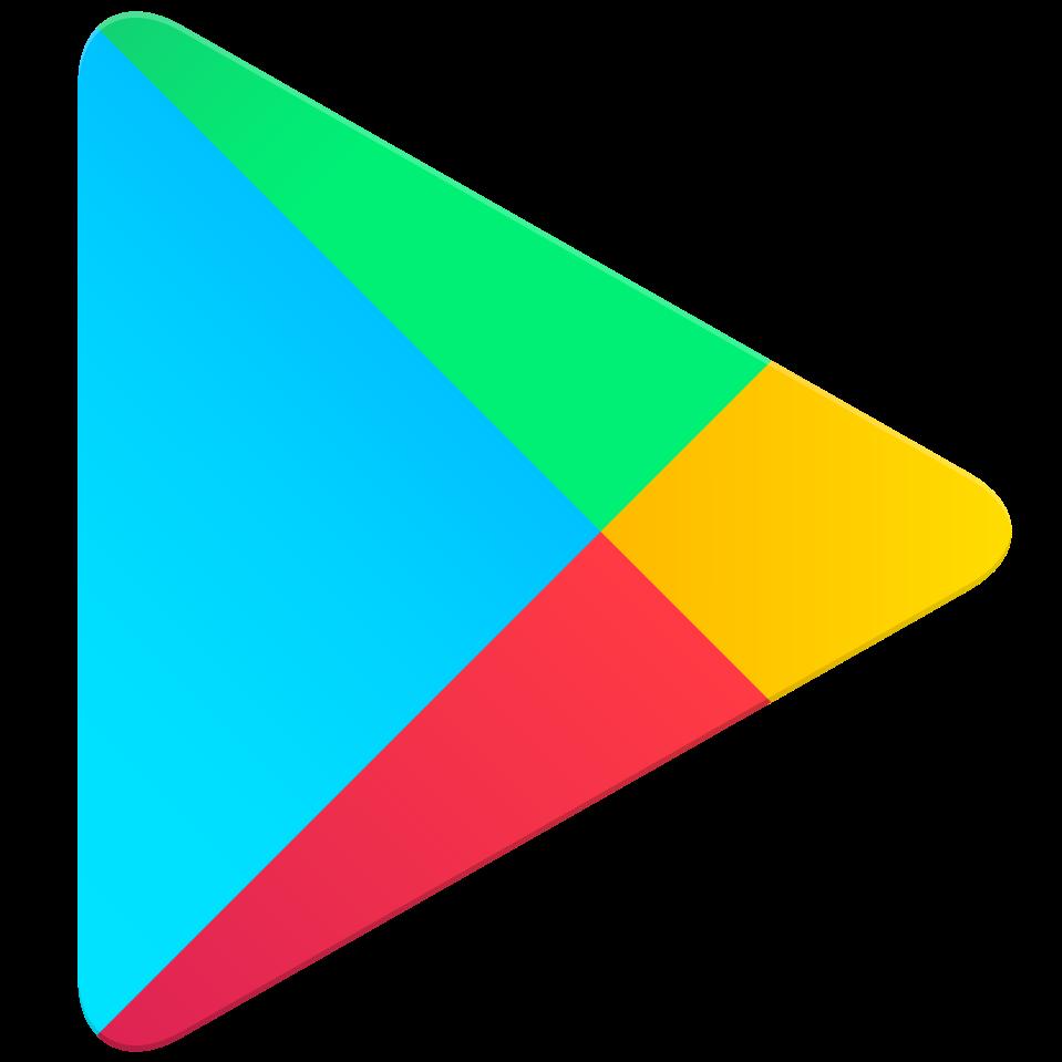 ikon-baru-google-play-store
