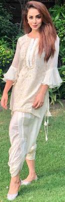 Musskan Sethi Wiki, Biography