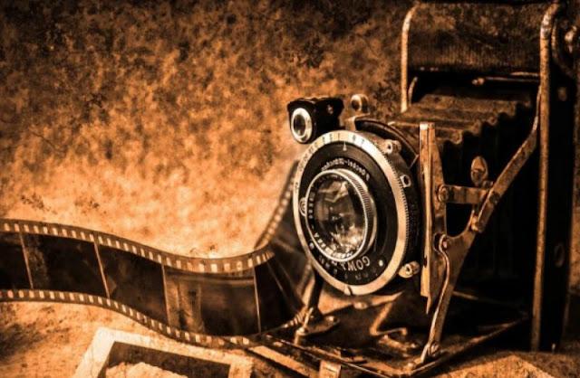 Από 18 Ιουνίου έως  23 Ιουλίου η 2η φάση του 7ου Διεθνούς Φεστιβάλ Ντοκιμαντέρ Πελοποννήσου σε Άργος και Ναύπλιο