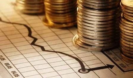 Pengertian dan Ciri Ciri Sistem Perekonomian Campuran