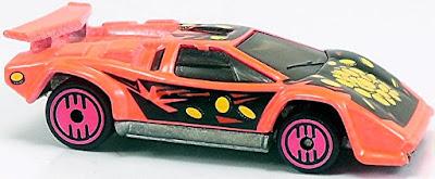 ô tô Hot Wheels đẹp 12