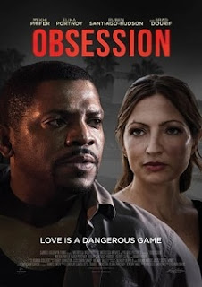 Obsession 2019