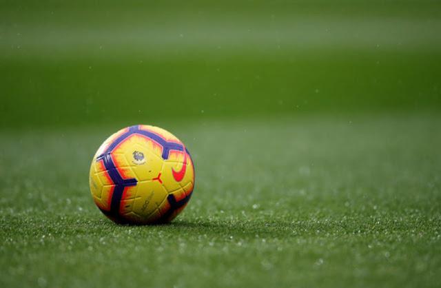 Σκάνδαλο στην Premier League! Διεθνής Άγγλος ποδοσφαιριστής πιάστηκε να κάνει χρήση κοκαΐνης