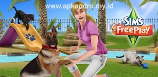 sim freeplay apkandro