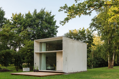 tiny-house-concreto