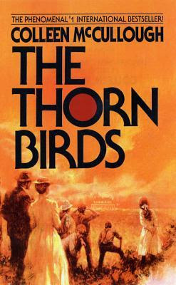 The Thorn Birds - Colleen McCullough