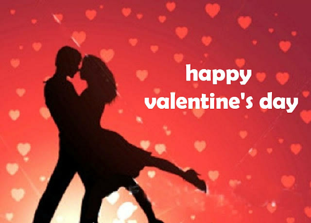 Valentines-day-pictures-for-your-love-download