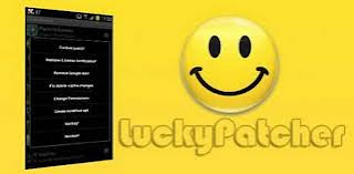 Download Lucky Patcher v6.4.5 latest mod apk