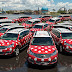 Operating Hours of Minnie Van Airport Shuttle Service to Be Extended Starting June 2