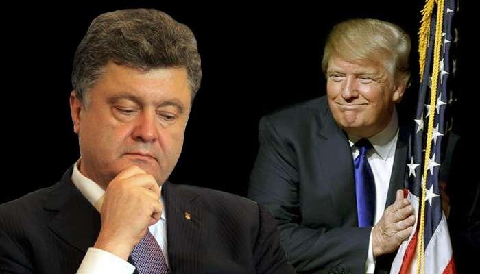 Сенаторы-республиканцы призвали Трампа ужесточить позицию в отношениях с Россией - Цензор.НЕТ 3810