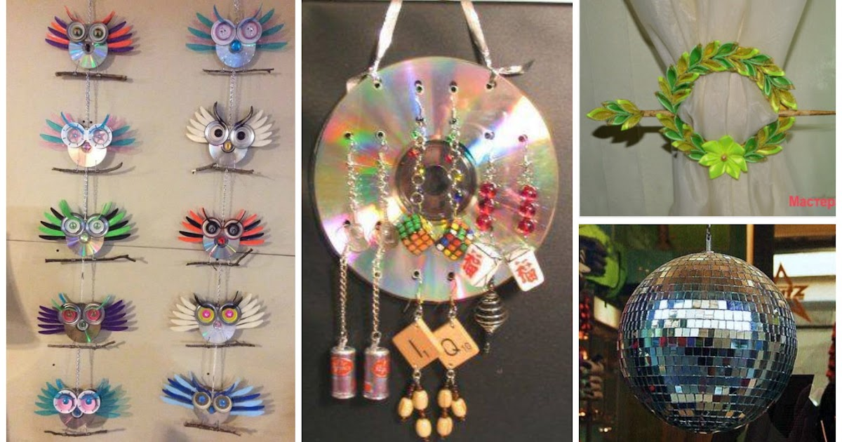 10 ideas para hacer hermosos adornos para el hogar for Decoracion del hogar reciclando