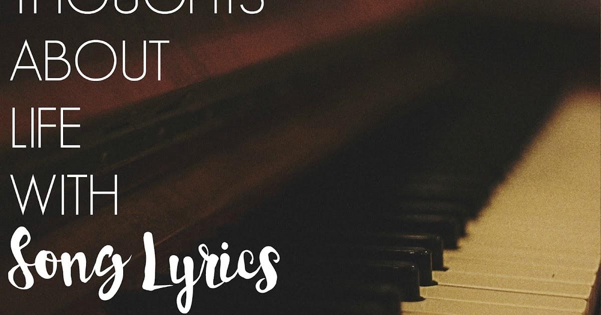 Lou Bega – Disney Mambo #5 (A Little Bit Of...) Lyrics ...