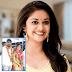 Keerthy Suresh के घर शहनाई हो गई शादी, इस हैंडसम शख्स की बनेंगी दुल्हनिया?