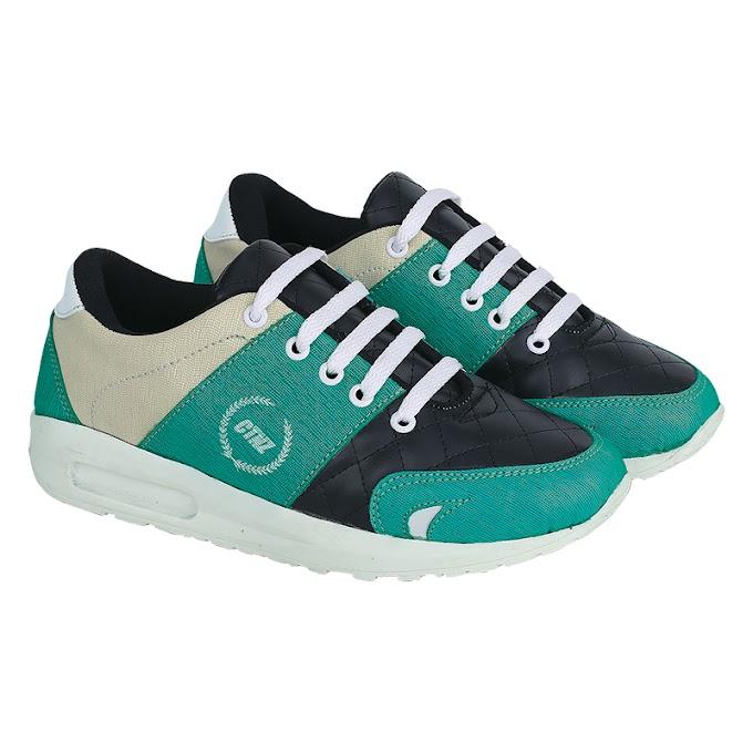 Sepatu Kets Wanita Catenzo IR 045