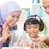 Tips Mengatur Keuangan Keluarga Saat Ramadhan di Tengah Pandemi