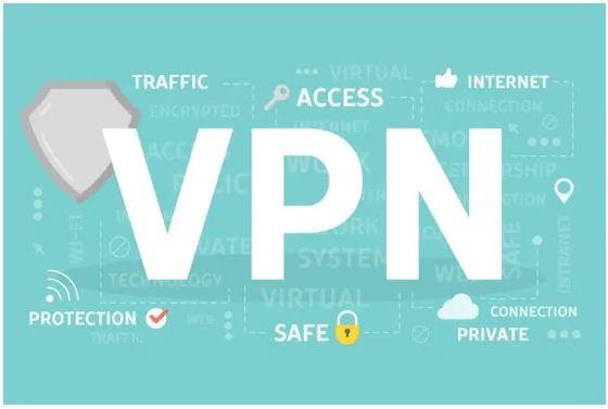 أفضل, VPN, مجاني, لحماية, الهوية, وتصفح, الانترنت, مجهول