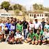 Más de la mitad de los municipios participan en torneo impulsado por la Sejuve