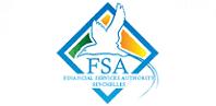 FSA (США)