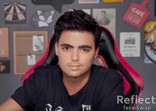 E se os Youtubers fossem mais bonitos?